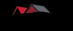 Logo Corodis